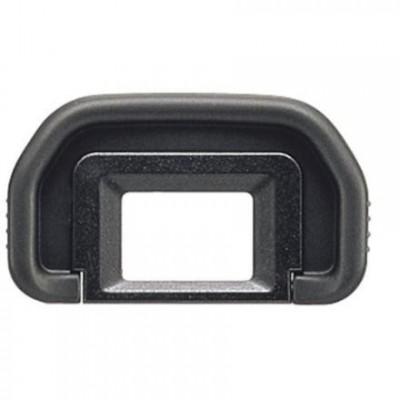 Наглазник окуляра Canon Eyecup Eb для EOS 1D / 5D / 5D II / 40D / 30D / 20D 60D 70D