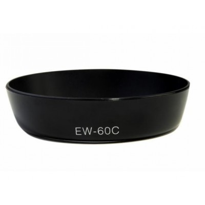 Бленда Flama FL-EW60C для объектива Canon