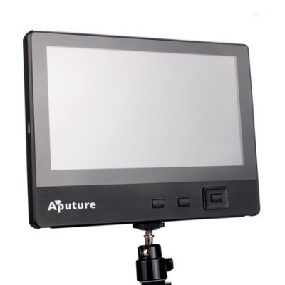 Внешний монитор для DSLR камеры Aputure V-Screen VS-1