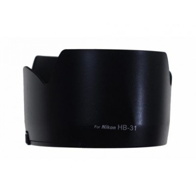 Бленда Flama JNHB-31 для объектива AF Zoom-Nikkor 17-55mm f/2.8G IF-ED