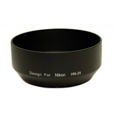 Бленда Flama JNHN-24 для объектива AF Zoom-Nikkor 70-300mm