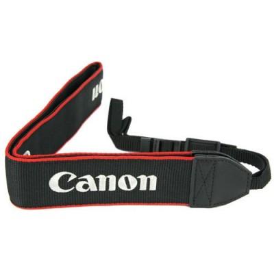 Нашейный / плечевой ремень для фото камеры Canon EW-EOS Digital (EW-100DBIV)