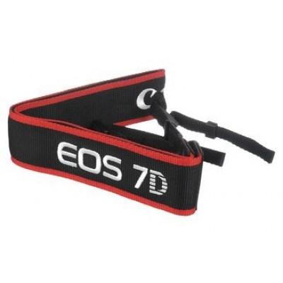 Ремень для фотоаппарата Canon EW-EOS7D