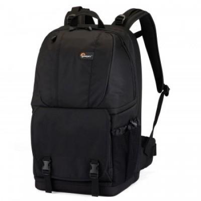 Рюкзак Lowepro Fastpack 350 Черный