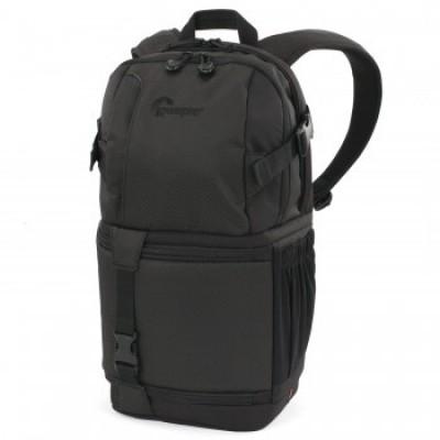 Рюкзак Lowepro DSLR Video Fastpack 150 AW