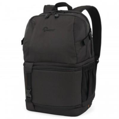 Рюкзак LowePro DSLR Video Fastpack 250 AW