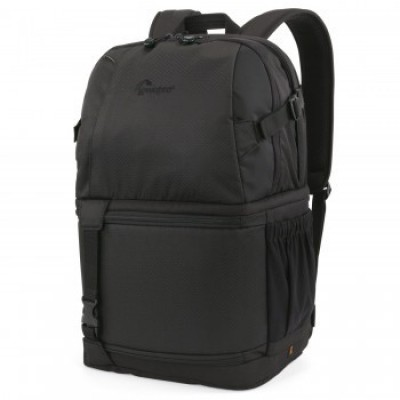 Рюкзак Lowepro DSLR Video Fastpack 350 AW