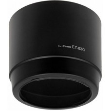 Бленда ET-83C для объектива Canon EF 100-400mm f/4.5-5.6L IS USM