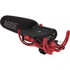 Микрофон RODE VideoMic Rycote Lyre