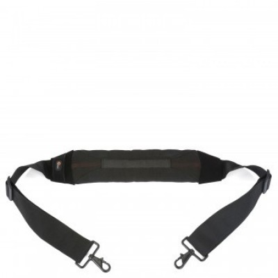 Плечевой ремень Lowepro Vertebral Tech Shoulder Strap