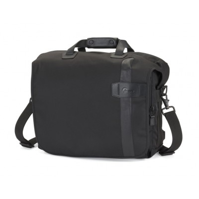 Сумка Lowepro Classified 200 AW Черный