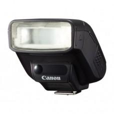 Вспышка Canon Speedlite 270EX II