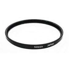 Ультрафиолетовый фильтр Nikon UV 82mm