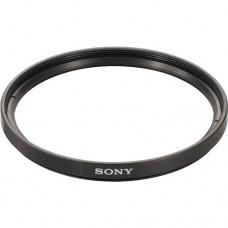 Ультрафиолетовый фильтр SONY UV 58mm