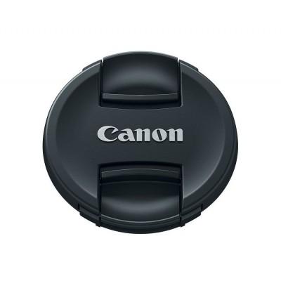Крышка для объектива Canon Lens Cap E-62U
