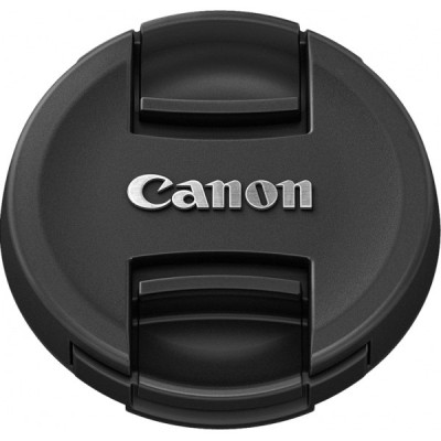 Крышка для объектива Canon Lens Cap E-82U