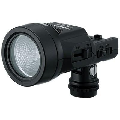 Накамерный свет Panasonic VW-LDC103E / VW-LDC103