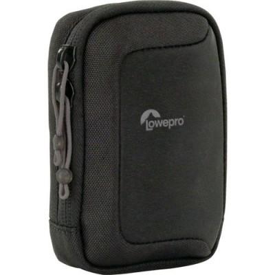 Чехол LowePro Digital Video Case 20 Черный