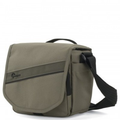 Сумка Lowepro Event Messenger 100 Хаки