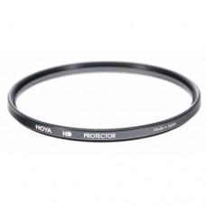Защитный фильтр HOYA Protector HD 58mm