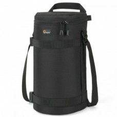 Чехол LowePro S&F Lens Case 13 x 32cm