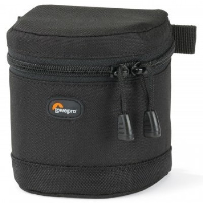 Чехол для объектива Lowepro Lens Case 9 x 9cm