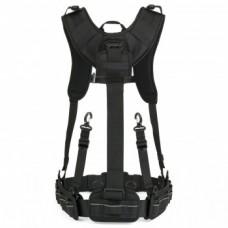 Комплект Lowepro S&F Light Belt & Harness Kit