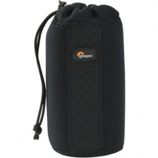 Чехол Lowepro S&F Bottle Pouch Black