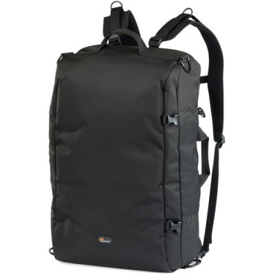 Рюкзак Lowepro S&F Transport Duffle Backpack