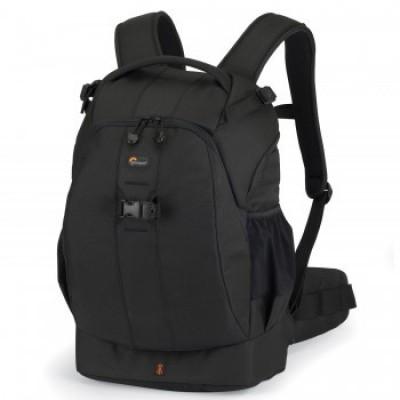 Рюкзак Lowepro Flipside 400 AW Черный