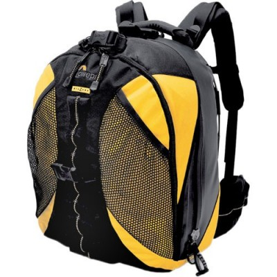 Рюкзак Lowepro DZ200 Dryzone Backpack
