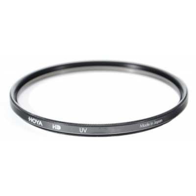 Ультрафиолетовый фильтр HOYA UV(0) HD 67mm