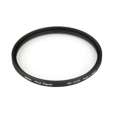 Ультрафиолетовый фильтр HOYA UV(0) PRO1D 67mm