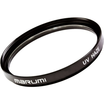 Ультрафиолетовый фильтр Marumi UV (Haze) 67mm