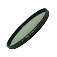 Поляризационный фильтр Marumi DHG Lens Circular P.L.D. 55mm