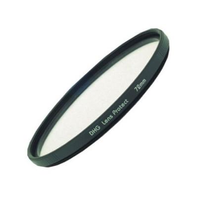 Защитный фильтр Marumi DHG Lens Protect 52mm