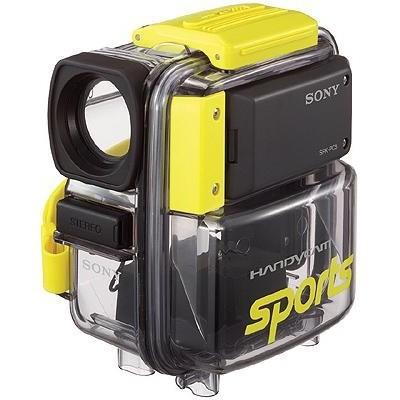 Подводный бокс Sony SPK-PC5
