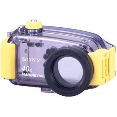 Подводный бокс Sony MPK-P5 для фотоаппаратов SONY DSC-P3, DSC-P5