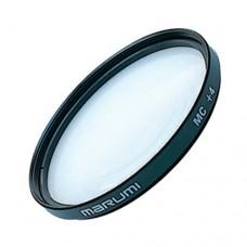 Макролинза Marumi MC Close-Up +4 62mm