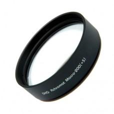 Макролинза Marumi DHG Macro Achromat 200(+5) 58mm