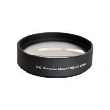 Макролинза Marumi DHG Macro Achromat 330(+3) 77mm