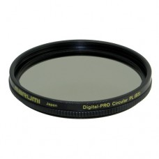 Поляризационный фильтр Marumi Digital PRO Circular PL Brass 67mm