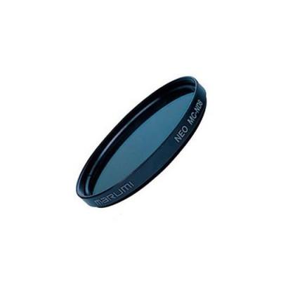 Нейтрально-серый фильтр Marumi NEO MC-ND8 62mm