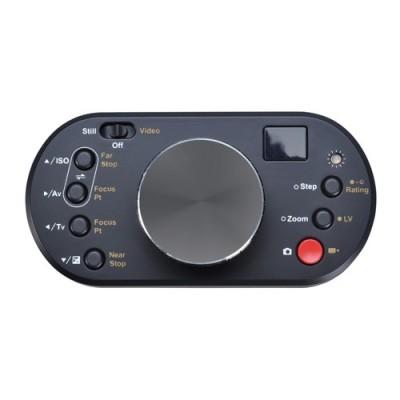 Контроллер фокусировки Aputure V-Control UFC-1S для фотокамер Canon