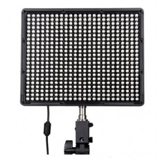 Видеосвет Aputure Amaran LED Video Panel Light AL-528C