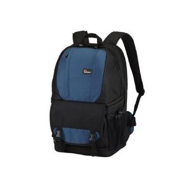 Рюкзак Lowepro Fastpack 200 Синий