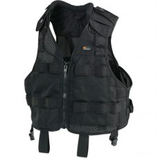Жилет Lowepro S&F Technical Vest (S/M)