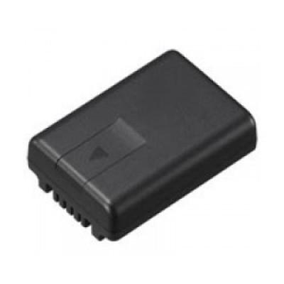 Аккумулятор Panasonic VW-VBL090 / VW-VBL090E / VW-VBL090E-K