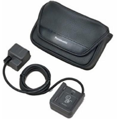Держатель аккумулятора Panasonic VW-VH04 / VW-VH04E