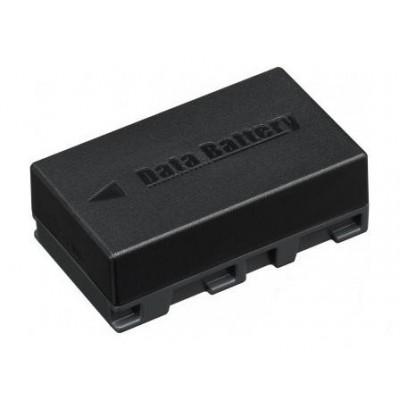 Аккумулятор JVC BN-VF908U / BN-VF908